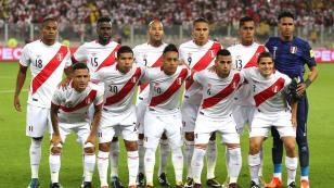 OFICIAL: Perú vs. Nueva Zelanda ya tiene fechas y horarios confirmados por la FIFA