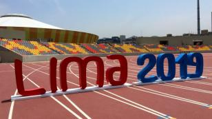 Movistar TV será el medio oficial en TV Paga de los Juegos Panamericanos y Parapanamericanos Lima 2019