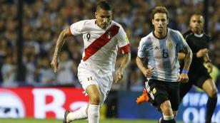 Paolo Guerrero: ¿Qué chances tiene de jugar el Mundial?