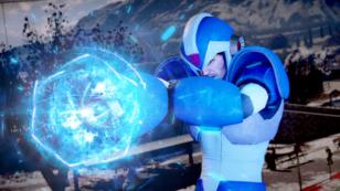 Dead Rising 4: Modo Capcom Heroes presentado en nuevo tráiler