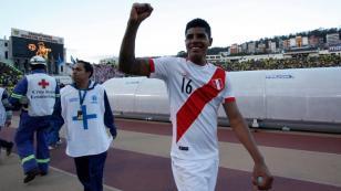 ¿Cuál es el futuro de Wilder Cartagena?
