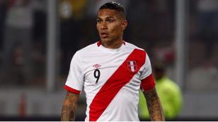 Paolo Guerrero: el caso peruano en el que se redujo la sanción FIFA