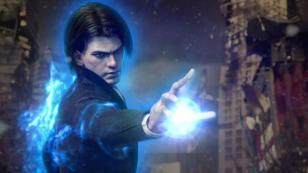 Remaster de Phantom Dust llegará esta semana a PC