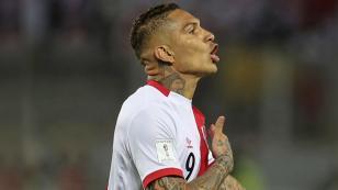 Selección Peruana: El mensaje de Paolo Guerrero luego de la clasificación de la bicolor