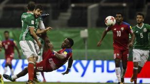 """Luis Tejada sobre la selección peruana: """"Ojalá nos podamos encontrar en Rusia"""""""