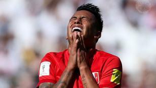 La presión con la que tendrá que lidiar la selección peruana
