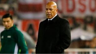 Roberto Mosquera criticó el desempeño de Universitario de Deportes en Copa Libertadores