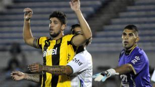 Gabriel Leyes se acerca a Alianza Lima