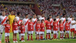 Selección Peruana: los 6 futbolistas con tarjeta amarilla que podrían perderse el partido ante Ecuador