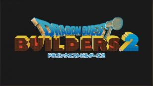 Dragon Quest Builders 2 anunciado