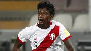 Ante Colombia, ¿jugará Christian Ramos o Miguel Araujo?