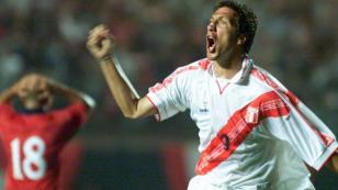"""Flavio Maestri: """"Claudio Pizarro no colmó las expectativas del hincha peruano"""""""