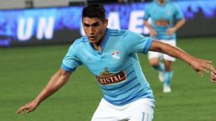 ¿Por qué Irven Ávila no es anunciado como nuevo jugador de Lobos BUAP de México?
