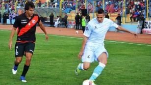 Real Garcilaso venció 2-1 a Deportivo Municipal en partido pendiente del Apertura