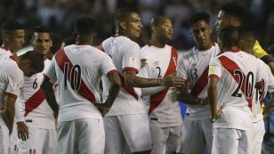Perú y el reto de superar su máxima racha de partidos invicto en Clasificatorias