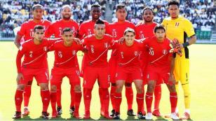 OFICIAL: Si Perú logra clasificar al Mundial de Rusia 2018, el jueves será feriado