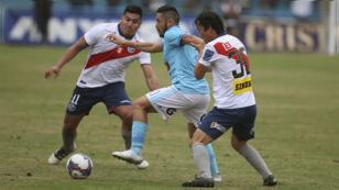¿Cuándo se reiniciará el Torneo Clausura?