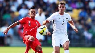 ¿Qué resultados necesita Perú para clasificar al Mundial de Rusia 2018?
