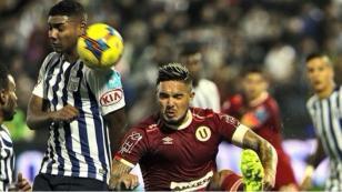 Universitario de Deportes vs. Alianza Lima: fecha, horario y canal del Clásico del Torneo de Verano