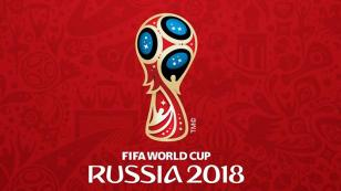 Venta de entradas para el mundial de Rusia va en aumento