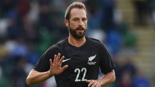 Futbolista de Nueva Zelanda criticó accionar de la hinchada peruana