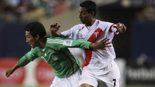 Selección peruana: un recorrido por los jugadores que pasaron en estos años