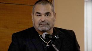 La fuerte crítica de José Luis Chilavert a la FIFA tras la sanción a Paolo Guerrero