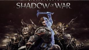 Nuevo traíler de Middle-earth: Shadow of War presenta una nueva tribu de orcos