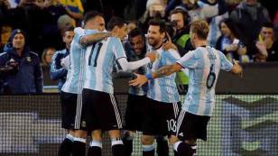 ¿Qué combinación de resultados le puede asegurar el repechaje a Argentina ante Perú?