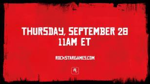 Red Dead Redemption 2 nos tiene novedades esta semana