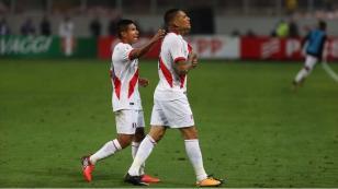 ¿A qué bombo iría Perú de clasificar al Mundial de Rusia 2018?
