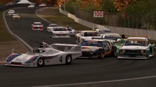 Project CARS 2 revela detalles de su pase de temporada y pre-order digital