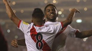 Perú: ¿Cuántos partidos han pasado desde la última vez en un Mundial?