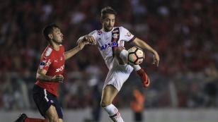Copa Sudamericana 2017: Así se definirá la final entre Flamengo e Independiente