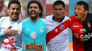 ¿Cómo se jugará la fecha 7 del Torneo Clausura?