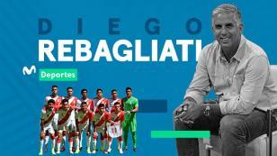La Selección Peruana sub 20 y una nueva ilusión, por Diego Rebagliati (OPINIÓN)