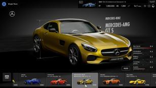 Gran Turismo Sport: Demo por Tiempo Limitado se Lanza el 9 de octubre