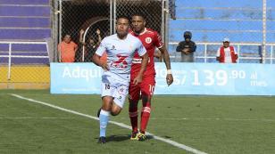 ¿Cuál es el camino de Universitario,  Alianza Lima y Real Garcilaso rumbo al título del Clausura?