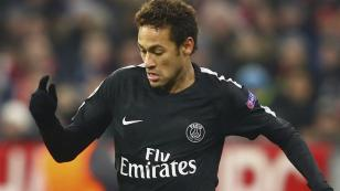 (VIDEO) El peor jugador de la actualidad según Neymar