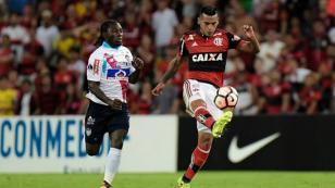 Copa Sudamericana 2017: Esta noche se conocerá al segundo finalista