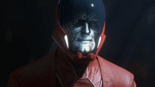Star Wars Battlefront II:  Lo que el Mensajero nos cuenta