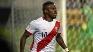 ¿Qué jugadores de Perú podrían alinear juntos por primera vez?