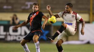 Oficial: Se suspende el Deportivo Municipal vs. Universitario de Deportes