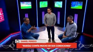 (VIDEO) Los Convocables: ¿Raúl Ruidíaz puede jugar de '9' ante Bolivia?