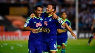 Sporting Cristal: ¿cuándo fue la última vez que ganaron en Argentina?