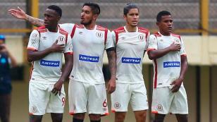 Los posibles rivales de Universitario de Deportes en la Copa Libertadores