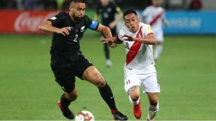 Perú vs. Islandia: fecha y horarios confirmados del segundo amistoso previo a Rusia 2018