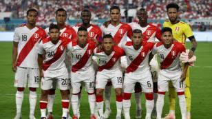 ¡La Federación Peruana de Fútbol confirmó fecha, hora y estadios donde se jugarán los partidos amistosos en marzo!