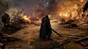 Remaster de Dragon's Dogma: Dark Arisen ya esta disponible