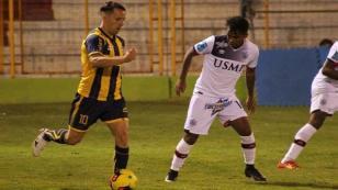 San Martín y Sport Rosario juegan el duelo pendiente de la fecha 4 del Apertura